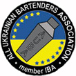 All Ukrainian Bartenders Association
